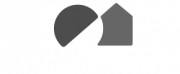 SEKISUI HOUSE sales partners
